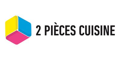 logo-2-pieces-cuisine-400