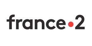 logo-france2-300